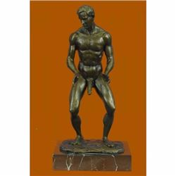 Limited Edition Collector Edition Love you This Much by Mavchi Bronze Statue Art
