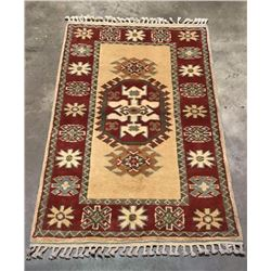 Gorgeous Nice Colors Handmade Turkish Konya