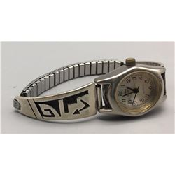 Hopi Watch Tips
