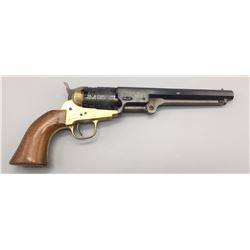 Model 1860 Colt Army Replica by EMF