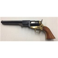 Model 1860 Colt Army Replica by Navy Arms