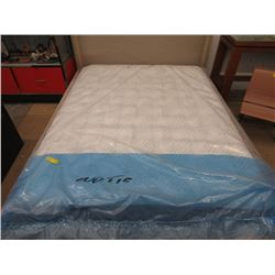 New Queen Size Sealy Mattress