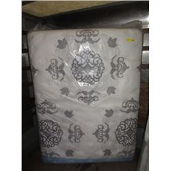 New Queen Size Serta Mattress