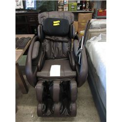 New Osaki OS4000 Zero Gravity Massage Chair