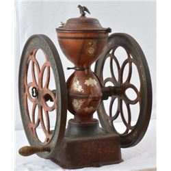 Country Store Coffee Grinder