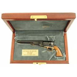 1847 Walker Colt Miniature