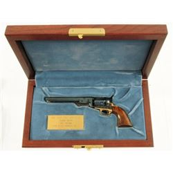 Colt 1851 Navy Miniature