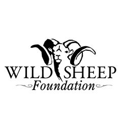 "WSF ""2019 SHEEP SHOW"" COUPLES REGISTRATION"