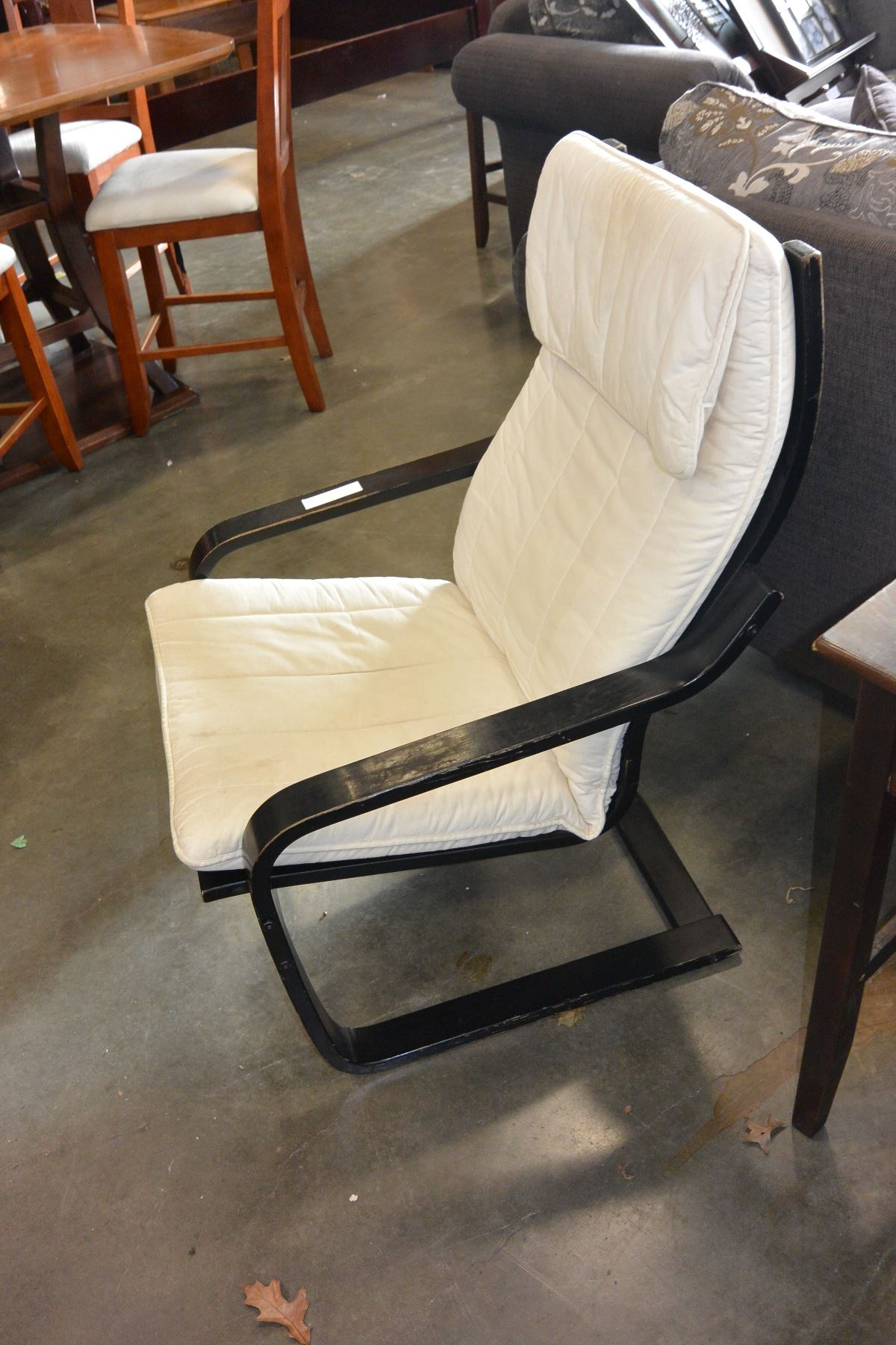 Bentwood ikea chair - Bentwood chairs ikea ...