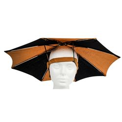 Adventureland Umbrella Hat.