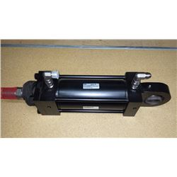 Brand new  Parker hydraulic cylinder