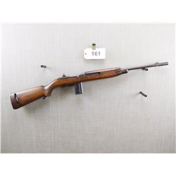 US CARBINE , MODEL: MI , CALIBER: 30 M1