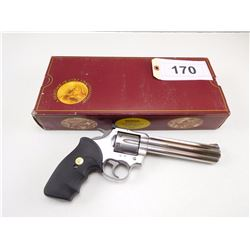 COLT , MODEL: KING COBRA , CALIBER: 357 MAGNUM