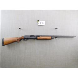REMINGTON , MODEL: 870 EXPRESS , CALIBER: 12GA X 2 3/4