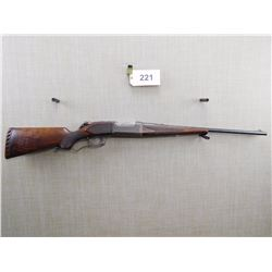 SAVAGE , MODEL: 99 DELUXE , CALIBER: 303 SAVAGE