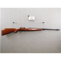 MOSSBERG , MODEL: 195KA , CALIBER: 12GA X 2 3/4