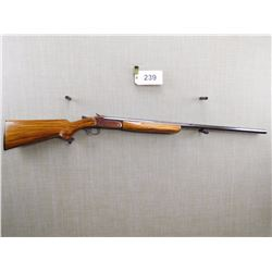 COOEY , MODEL: 840 , CALIBER: 12GA X 3""