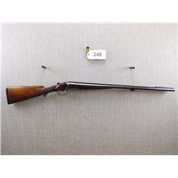 JP SAUER & SONS , MODEL:  , CALIBER: 12GA X 2 3/4""