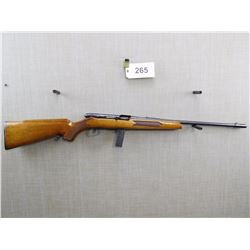 SQUIRES BINGHAM , MODEL: 20D , CALIBER: 22 LR