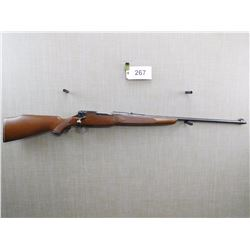 LEE ENFIELD , MODEL: P14 SPORTER , CALIBER: 303 BR