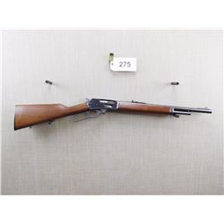 MARLIN , MODEL: 1895M , CALIBER: 450 MARLIN