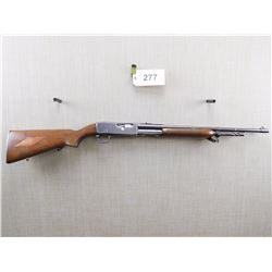 REMINGTON , MODEL: 32 CARBINE , CALIBER: 32 REM