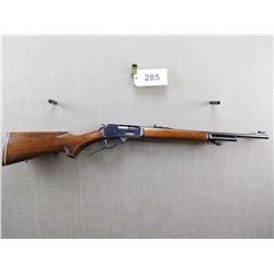 MARLIN , MODEL: 375 , CALIBER: 375 WIN