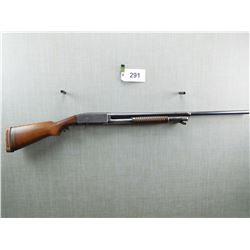 REMINGTON , MODEL: 10 , CALIBER: 12GA X 2 3/4