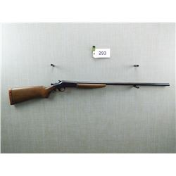 HARRINGTON & RICHARDSON , MODEL: M48 TOPPER , CALIBER: 12GA X 2 3/4