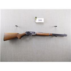 MARLIN , MODEL: 336RC , CALIBER: 30-30 WIN