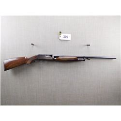 SQUIRES BINGHAM , MODEL: 30 , CALIBER: 12GA X 2 3/4