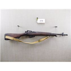 LEE ENFIELD , MODEL: NO 5 MKI    , CALIBER: 303 BR