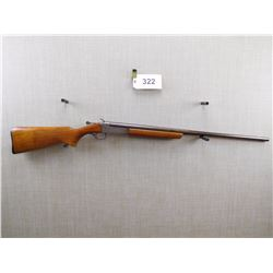 COOEY , MODEL: 84 , CALIBER: 20 GA