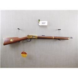 WINCHESTER , MODEL: 94 RCMP COMMEMORATIVE , CALIBER: 30-30 WIN