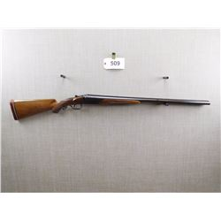 JC HIGGINS , MODEL: 100 , CALIBER: 12GA X 2 3/4