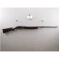 REMINGTON , MODEL: 11-48 , CALIBER: 12GA X 2 3/4