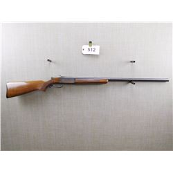 WINCHESTER/COOEY , MODEL: 840 , CALIBER: 12GA X 2 3/4