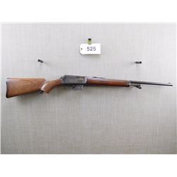 WINCHESTER , MODEL: 1905 SL , CALIBER: 351CAL