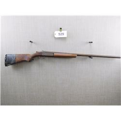 SURE SHOT , MODEL: SURE SHOT , CALIBER: 12GA