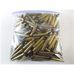 ASSORTED 30-06 SPRG BRASS