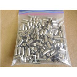.38 SUPER ASSORTED CASINGS