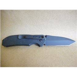 CAMILLUS FOLDING KNIFE