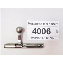 MOSSBERG RIFLE BOLT