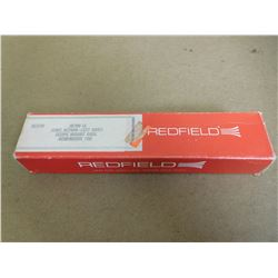 REDFIELD SCOPE MOUNT BASE