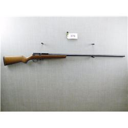 MARLIN , MODEL: GOOSE GUN , CALIBER: 12GA