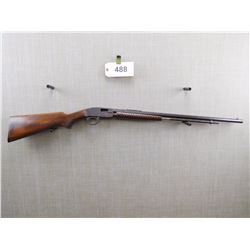 SAVAGE , MODEL: 29 , CALIBER: 22 LR
