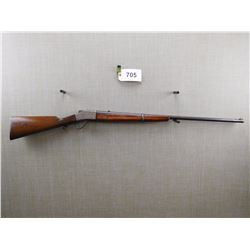 SHARPS , MODEL: 1878 BORCHART PATENT , CALIBER: 45 CAL