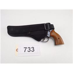 OLYMPIC , MODEL: 38 , CALIBER: 38 CAL