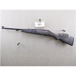 CROSMAN MARKSMAN, 1745, 177 CAL AIR RIFLE