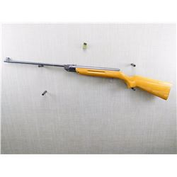 SLAVIA 620 1877 PELLET AIR RIFLE